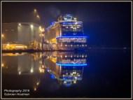 Ovation of the Seas - J. Houtman 01