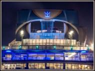 Ovation of the Seas - J. Houtman 03