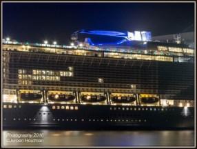 Ovation of the Seas - J. Houtman 08