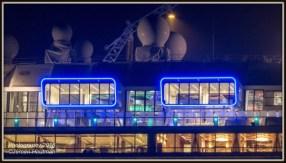 Ovation of the Seas - J. Houtman 09