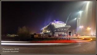Ovation of the Seas - J. Houtman 12