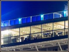 Ovation of the Seas - J. Houtman 13