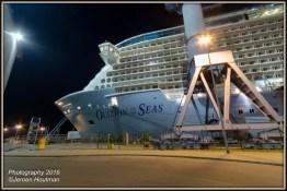 Ovation of the Seas - J. Houtman 19