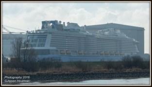 Ovation of the Seas - J. Houtman 24