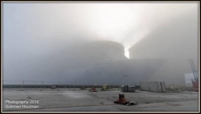 Ovation of the Seas - J. Houtman 28