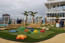 HOTS 012 golf