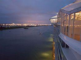 HOTS Rotterdam 003
