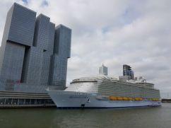 HOTS Rotterdam 017