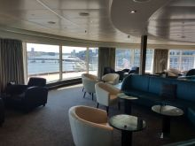 Seabourn Quest 014