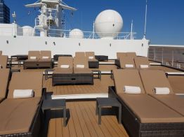 Seabourn Quest 020
