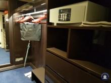 Seven Seas Explorer Concierge Suite 05