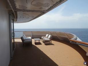 Seven Seas Explorer Master Suite 04