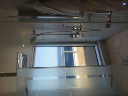 Seven Seas Explorer Penthouse Suite 04