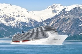 norwegian-bliss