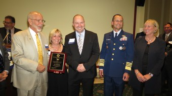 veendam-captain-receives-association-for-rescue-at-sea-amver-award-2