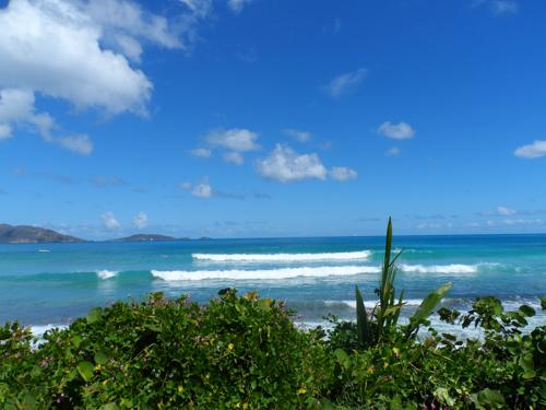 Tortola (Britse-Maagden-Eilanden) (3)