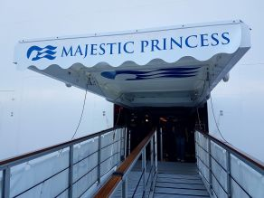 MajesticPrincess009