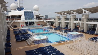 Celebrity Eclipse 22