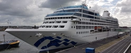 Pacific Princess 05