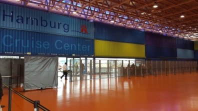 Hamburg Cruise Days 001