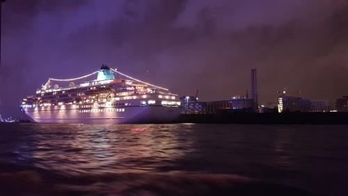 Hamburg Cruise Days 003