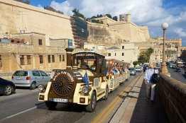 MSC Meraviglia - Valletta 09