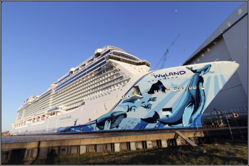 01-norwegian-bliss-in-papenburg
