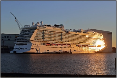 13-Norwegian-bliss-in-papenburg