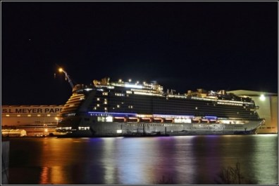 16-Norwegian-bliss-in-papenburg-Nightshot