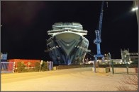 19-Norwegian-bliss-in-papenburg-at-the-gate-of-the-meyer-werft