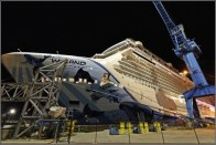 20-Norwegian-bliss-in-papenburg---20---nighttime-work-in-progess