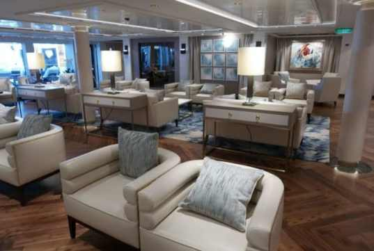 NorwegianBliss009
