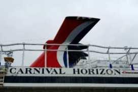 CarnivalHorizon003
