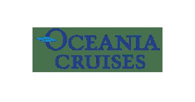 Oceania Cruises: Flash Sale inclusief Olife Ultimate