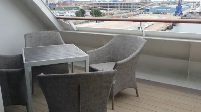AzamaraPursuit Owner Suite 03