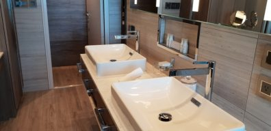 AzamaraPursuit Spa Suite 07