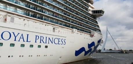 Royal Princess 04
