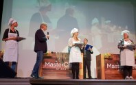 MSC Magnifica Masterchef 04