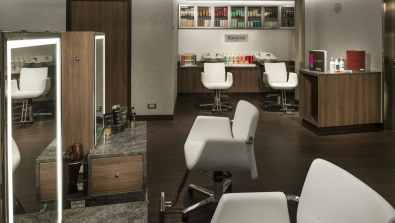 Greenhouse Spa & Salon