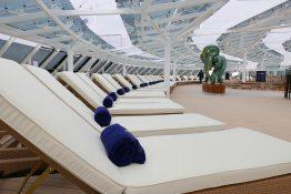 MSC Bellissima MSC Yacht Club 021