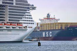 """MSC Bellissima at Southampton_20190301_0094_hires.jpg"""