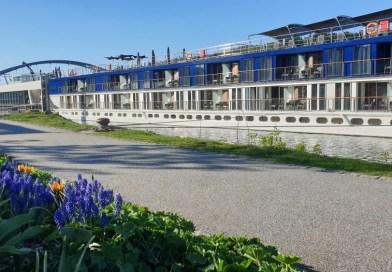 Live reportage: met AmaLea van AmaWaterways op Donaucruise