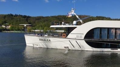 AmaLea 056
