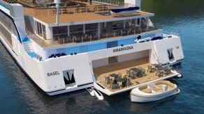 Magna_Exterior_watersportsplatform_02