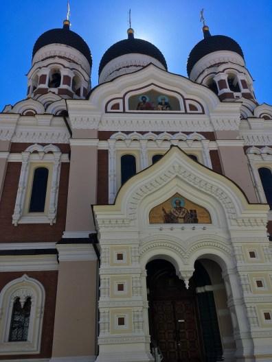 estonia-2816119_1280