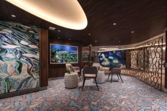 low_1556281314_Celebrity-Flora-Darwins-Cove-Naturalist-Lounge