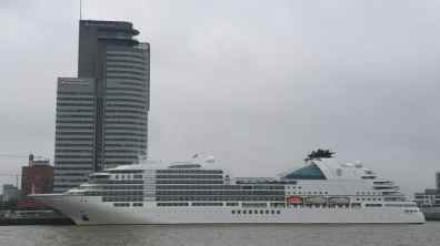 AIDAperla Seabourn Ovation 03