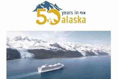 Alaska 50th Release Image_Ig