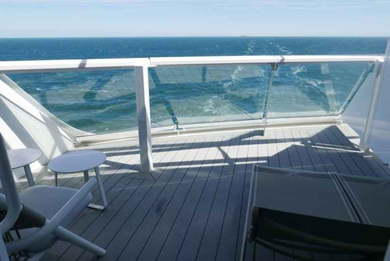 Celebrity Edge Sy Suite 006