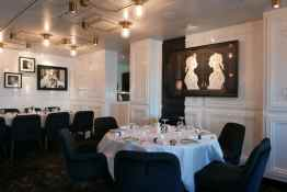 Celebrity Edge restaurant 032